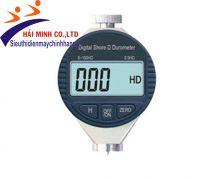 Máy đo độ cứng MMPro HTTA300C