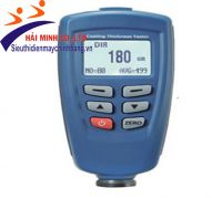Máy đo độ dày có lớp phủ MMPro TIAMT15