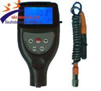 Máy đo độ dày có lớp phủ MMPro TICM-8856