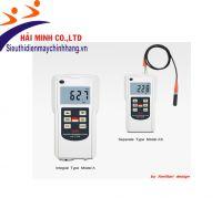 Máy đo bề dày lớp phủ AC-112BS