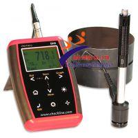 Máy đo độ cứng Checkline QH5-D