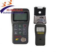 Máy đo độ dày vật liệu TCVN-T150 ( BỎ MẪU )