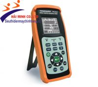 Máy đo kiếm tra ắc quy Tenmars TM-6002