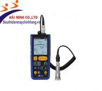 Thiết bị đo độ rung VM-82A