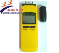 Máy đo độ ẩm gỗ MMPro HMTA301