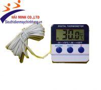 Đồng hồ đo độ ẩm MMPro HMAMT-105