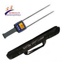 Máy đo độ ẩm bông TigerDirect HMTK-100C