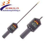 Máy đo độ ẩm nông sản Farmex HT-Pro