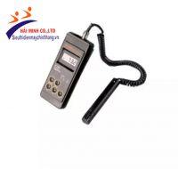 Máy đo độ ẩm/nhiệt độ cầm tay Hanna HI9065 chống thấm nước