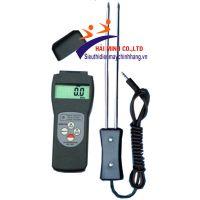 Máy đo độ ẩm nông sản MMPro HMMC-7825G