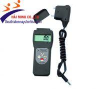 Đồng hồ đo độ ẩm MMPro HMMC7825PS