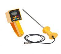 Máy đo độ ẩm cỏ và rơm khô