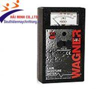 Máy đo độ ẩm gỗ Wagner L606