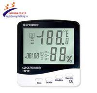 Đồng hồ đo độ ẩm MMPro HMETP101