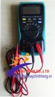 Đồng hồ đo điện vạn năng Kyoritsu 1012