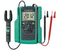 Đồng hồ đo điện Vạn năng