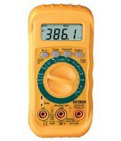 Đồng hồ đo điện vạn năng EXTECH MN26T