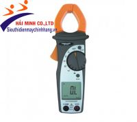 Ampe kìm Tenmars TM-1012