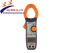Ampe kìm Tenmars TM-3011