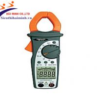 Ampe kìm AC Tenmars TM-1014
