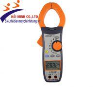 Ampe kìm Tenmars TM-3013