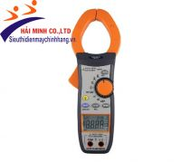 Ampe kìm Tenmars TM-3014