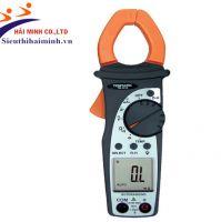 Ampe kìm Tenmars TM-1004