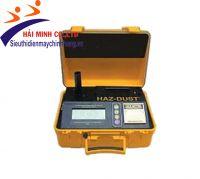 Máy đo bụi điện tử hiện số EDC EPAM 5000