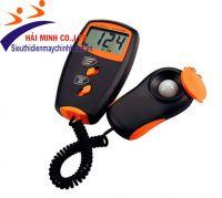 Máy đo cường độ sáng MMPro LMLX1010BS