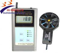 Máy đo sức gió MMPro ANAM4838