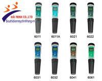 Máy đo ORP GOnDO 6041