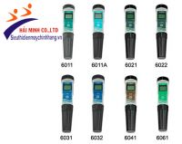 Máy đo TDS GOnDO 6032