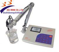 Máy đo pH Adwai Instruments AD1020