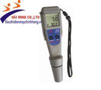 Bút đo pH Adwai Instruments AD11