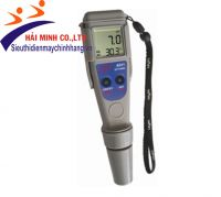 Máy đo độ dẫn (EC), TDS và nhiệt độ dạng bút AD31