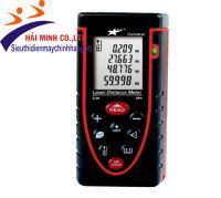 Máy đo khoảng cách laser TCVN-DM60