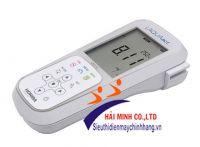 Máy đo nồng độ ôxy hòa tan (DO) cầm tay Horiba DO110-K