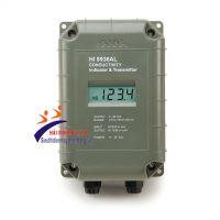 Bộ chuyển đổi độ dẫn điện Hanna HI8936