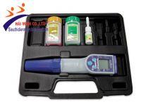 Máy đo pH + mV + Nhiệt độ GOnDO 7011