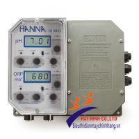 Bộ Điều Khiển pH/ORP Đồng Thời Hanna HI9912-2