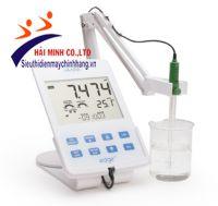 Máy đo pH/ORP HI2002-02