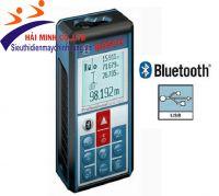 Máy đo khoảng cách Bosch GLM 100 C