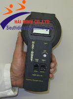 Máy đo bụi điện tử EDC HD-1100