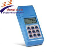 Máy đo độ đục cầm tay Hanna HI98703-02