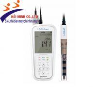 Máy đo EC điện trở độ muối TDS Horiba ES-71A-K