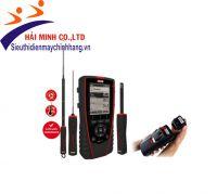 Máy đo chất lượng không khí HQ210