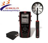 Máy đo đa chức năng KIMO MP210