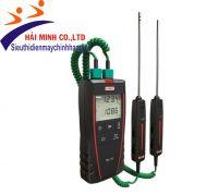 Máy đo nhiệt độ KIMO TK110 ( BỎ MẪU CHYỂN QUA TK-61 )