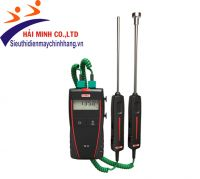 Máy đo nhiệt độ KIMO TK52