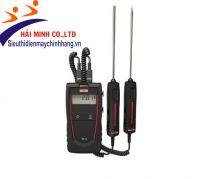 Máy đo nhiệt độ KIMO TR50